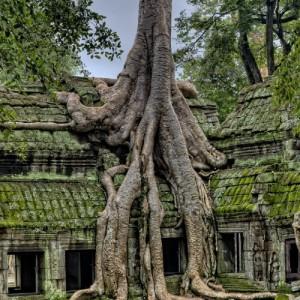 Vietnam Laos Cambodge 24 jours