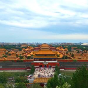 Chine splendide 20 jours, Croisière sur le Yangtsé, Rizières de Longsheng