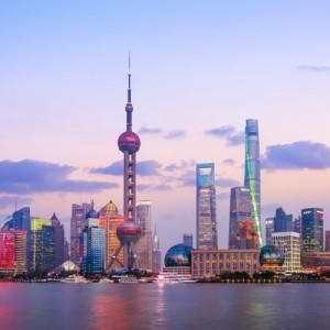 Chine magnifique 15 jours