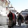 Découverte du Tibet et Yunnan 27 jours (2022)