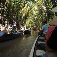Je recommanderai sans hésitation Circuit oriental pour visiter le Vietnam! - Vietnam Classique 20 jours