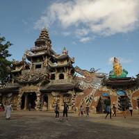 'Je vais recommander Circuit Oriental à tous les gens qui désirent visiter l'Asie.' - Vietnam Cambodge 24 jours