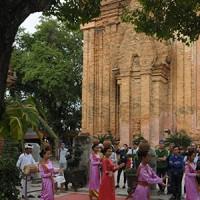 'Le voyage Vietnam-Cambodge offert par Circuit Oriental est un voyage de très grande qualité.' - Vietnam Cambodge 24 jours