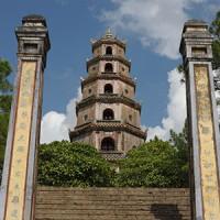Wow, vraiment apprécié - Vietnam Cambodge 24 jours