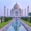 Inde du Nord et du Sud 28 jours