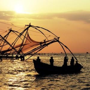 Inde du Sud, Sri Lanka 21 jours