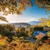 Japon splendide 18 jours (2022 automne)