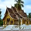 Thaïlande Laos, Mékong croisière 18 jours