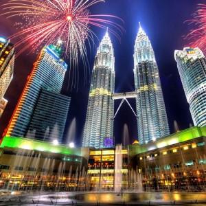 Singapour, Malaisie, Bali 22 jours (2019-2020)