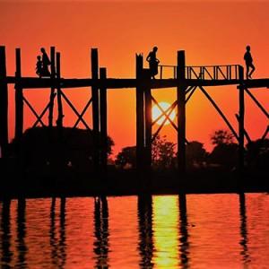 Myanmar et Laos 18 jours (2020)