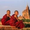Trésors du Myanmar 17 jours (2019-2020)
