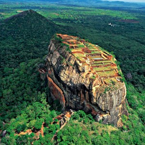 Merveilleux Sri Lanka 18 jours (2019-2020)