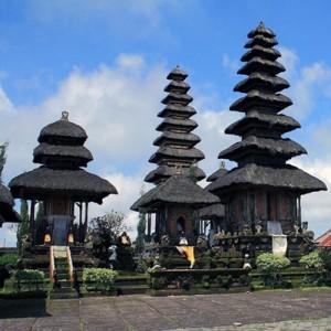 Thaïlande classique et Bali 22 jours (2019-2020)