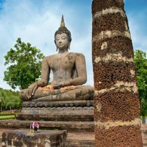 Thaïlande classique 15 jours (2019-2020)