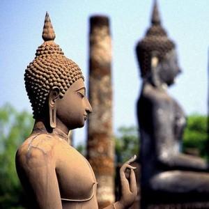 Miracle de la Thaïlande 19 jours (2020)