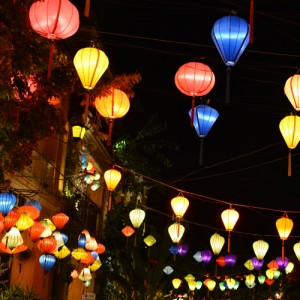 Vietnam classique, Phu Quoc 24 jours