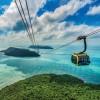 Vietnam, île de Phu Quoc 25 jours (2021-2022)