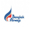 2 - Bangkok Airways