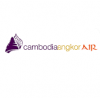2 - Cambodia Angkor Air