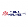 1 - China Airlines