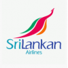 2 - Sirlankan Airlines