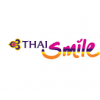 2 - Thai Smile Airways