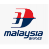 2 - Malaysia Airlines