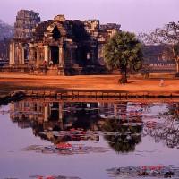 Voyage au Vietnam et au Cambodge 24 jours