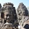 Thaïlande, Cambodge 21 jours (2020)