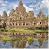 Cambodge et Vietnam express 17 jours (2019)