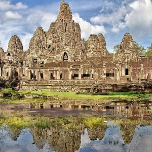 Vietnam et Cambodge express 18 jours(2019-2020)