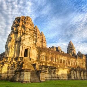 Cambodge et Laos 20 jours (2020)