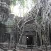 Vietnam Laos Cambodge  24 jours (2019-2020)