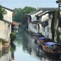 Appréciation de notre voyage – en Chine 2013