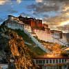Tibet légendaire 16 jours (2020)