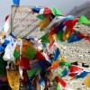 Du toit du monde au Sud des nuages, découverte profonde du Tibet et Yunnan 26 jours (2019)