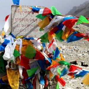 Du toit du monde au Sud des nuages, découverte profonde du Tibet et Yunnan 26 jours (2020)