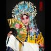 Chine culturelle15 jours (2019)