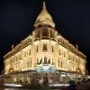 Ho chi Minh Grand Hotel