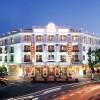 Hué Saigon Morin Hôtel