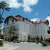 Da Lat Saigon Hôtel