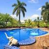 Luang Prabang Villa Santi Resort