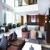 Ayutthaya Kantary Hotel