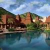 Udaipur Ananta Spa&Resort
