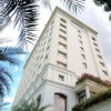 Raintree Hotel Chennai*****