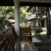 The Elephant Court Thekkady****