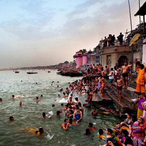 Rajasthan Splendide, Delhi 18 jours (2019)