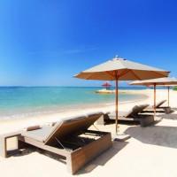 Voyage à Java et Bali 21 jours