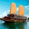 Vietnam classique, Phu Quoc 24 jours (2018-2019)