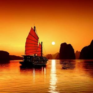 Vietnam classique 19 jours (2019-2020)